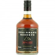 CHAIRMAN'S RESERVE SPICED 0.7L