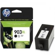 Тонер касета HP 903XL High Yield Black Original Ink Cartridge, T6M15AE