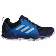 adidas - Terrex Tracerocker GTX - Chaussures multisports taille 10,5;11,5;12,5;7,5;8;8,5;9;9,5, noir