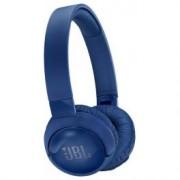 JBL Auriculares inalámbricos JBL Tune 600 BT ANC Azul