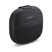 Bose SoundLink Micro - Black