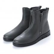 エコー ECCO Bella Zip Boot (MOON) レディース