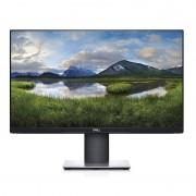 "Dell P2419HC 23.8"" LED IPS FullHD"