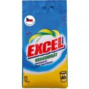 Qalt Excel prací prášek 4,5 kg