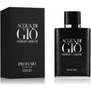 Armani Acqua di Gio Profumo Homme Apa de parfum 75ml