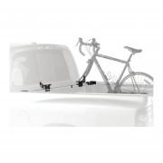 Thule Bed Rider 822XT Porta Bicicletas para Caja Pick Up