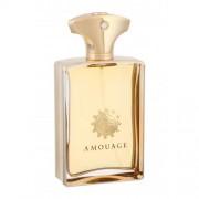 Amouage Gold Pour Homme eau de parfum 100 ml за мъже