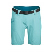 Maier Sports Funktionsshorts »Lulaka Shorts«