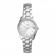 Fossil ES4317 - Scarlette - horloge