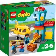 Lego DUPLO 10871 LEGO® DUPLO® Airport One Size