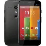 Motorola Moto G XT1032 8GB, Libre C