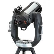 Telescop Celestron CPC 925 GPS XLT