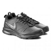 Pantofi sport barbati Nike T-LITE XI negru 44