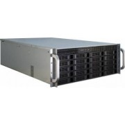 Carcasa server Inter-Tech IPC 4U-4420 19 fara sursa