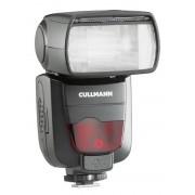 Cullmann CUlight FR 60C - Flash E-TTL II Con Controllo Remoto Integrato - NG 60 - Canon