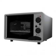 Forno Elétrico Luxo Inox 45 Litros - Venax Eletrodomésticos