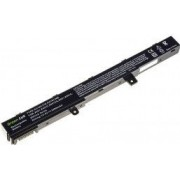 Baterie compatibila Greencell pentru laptop Asus X551 14.4V 32Wh