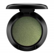 Mac Small Eye Shadow Ombretto (tonalità diverse) - Frost - Humid