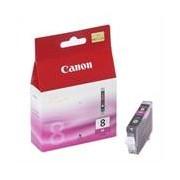 Canon CLI-8M ( 0622B001) tinteiro magenta