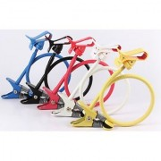 LAZY STAND FOR MOBILE PHONE MULTICOLOR CODE-165