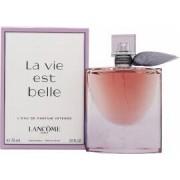 Lancome La Vie Est Belle Eau de Parfum Intense 75ml Vaporizador