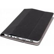 Husa Modecom pentru Tableta 7 inch Neagra