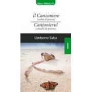 IL CANZONIERE / CANTONIERUL.