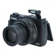 Canon PowerShot G1 X Mark II noir