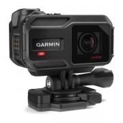 """Garmin Actionkamera Garmin VIRB® X """"Nyhet"""""""