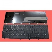 Sunsea New Laptop Replacement Keyboard For Dell Inspiron 15 3000 3541 3542 series 15 5000 5547 Series 0JYP58 OJYP58 0KPP