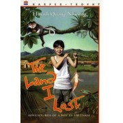 The Land I Lost: Adventures of a Boy in Vietnam, Paperback