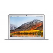 Apple MacBook Air 13'' 1,8GHz i5 128GB - MQD32D/A