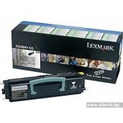 LEXMARK Cartridge for X342n - 6000k (X340H11G)