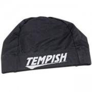 Шапка за под каска Skullcap, Tempish, 5800004236