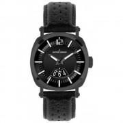 Jacques Lemans 1-1740E мъжки часовник