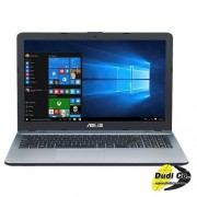 Asus laptop Intel i3 X541UJ GO458