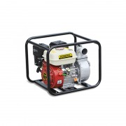Powerac PRWP 20 Pumpa za vodu