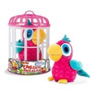 Imc Toys Kraljevski Papagaji Penny