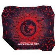 Mouse Pad MARVO G1 Negru