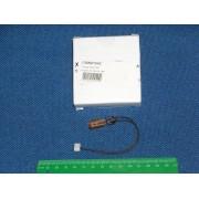 Термистор X 3100, OEM
