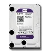 Hard disk Hikvision 1TB purple WD 10 PURX-78 (ant mp)