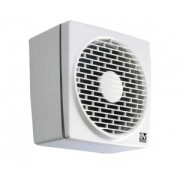 Ventilator axial Vario 230/9 AR LL S