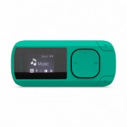 energy-sistem Energy Sistem MP3 Clip Mint