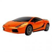 Rastar 1:24 Lamborghini R/C,Color May Vary