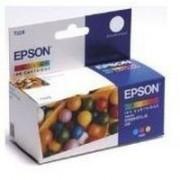 Epson Bonbons Cartouche Couleur C13T02940110 (T029)