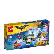 LEGO Batman Movie het Justice League jubileumfeest 70919