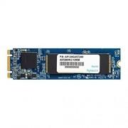 SSD M.2 SATA 120GB Apacer AST280 500/470MB/s, AP120GAST280-1