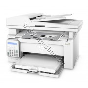 Принтер HP LaserJet Pro M130fn mfp, p/n G3Q59A - HP лазерен принтер, копир, скенер и факс