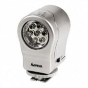 HAMA LED lampa za video kamere MAGNUM DIGILIGHT 06343