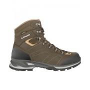 LOWA Stiefel Santiago GTX - Size: 41 42 42,5 43,5 44 44,5 45 46 47